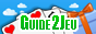 Guide Jeu